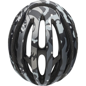 Bell Zephyr MIPS - Casco de bicicleta - gris/negro